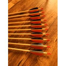Arrows Base 03