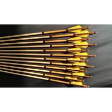 Arrows Standard 02 for order