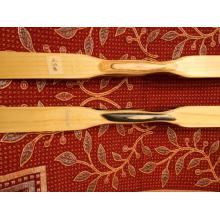 Végh Turkish Bow Extra