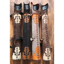 Quiver Hungarian 01