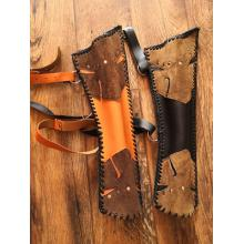 Quiver Simple Leather 5