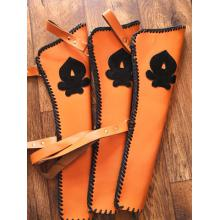 Quiver Simple Leather 01