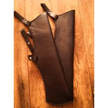 Quiver Simple Leather 2