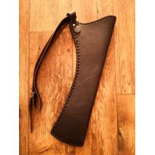 Quiver Simple Leather 3
