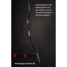 Bogár Hungarian Bow