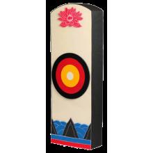 Bhutan Target