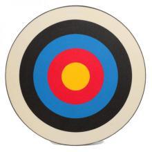 Fita 80 Target